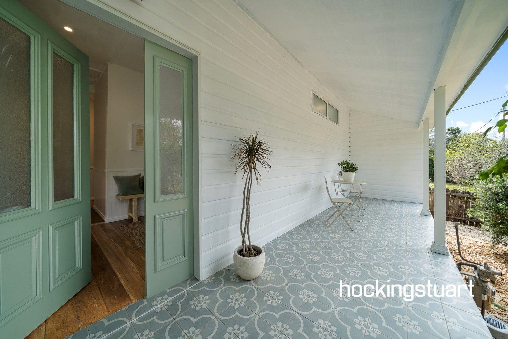 143 Shoalhaven  Street, Nowra NSW 2541, Image 0