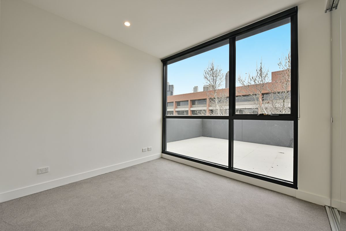 401/110 Queensberry  Street, Carlton VIC 3053, Image 2