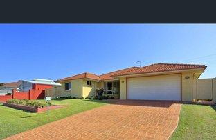 Picture of 63 Garson Drive, Bargara QLD 4670