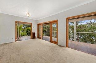 Picture of 45 Kalinda Road, Bar Point NSW 2083