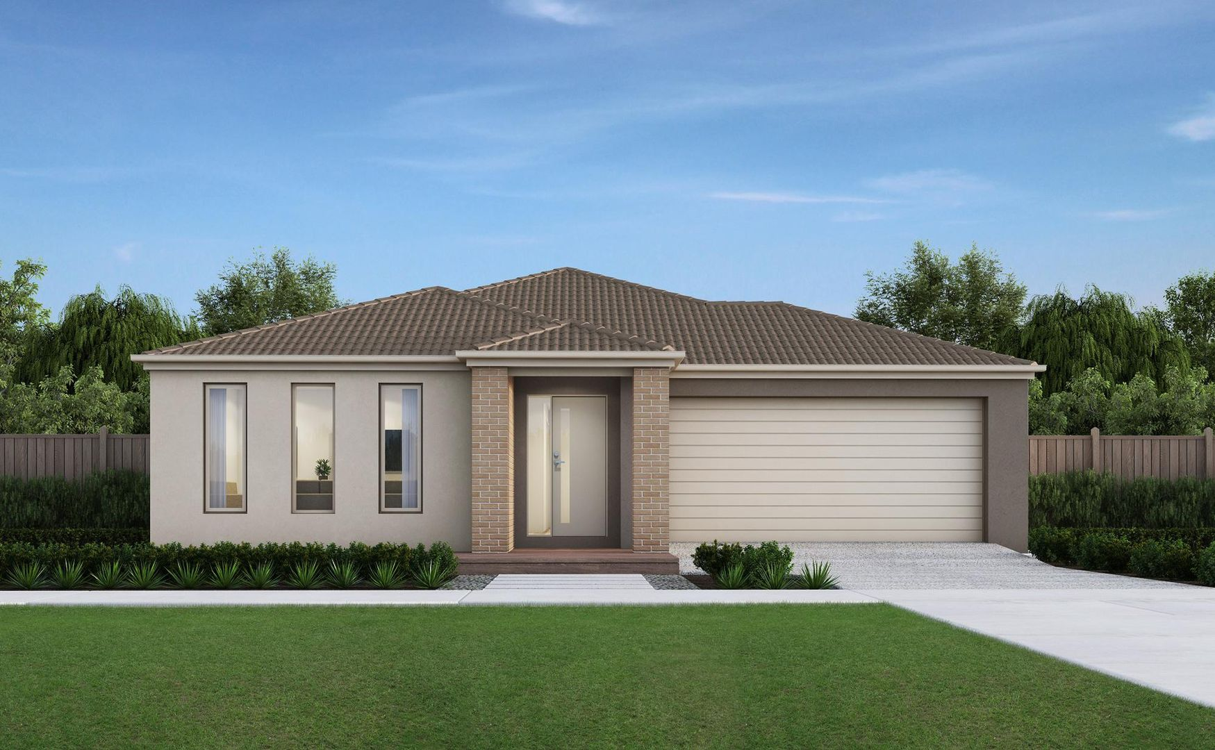 1745 Hartleigh Street, Clyde VIC 3978, Image 0