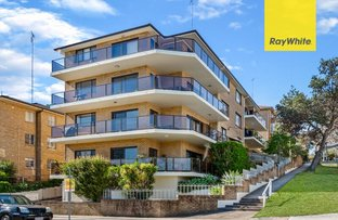 Picture of 3/91-97 Dolphin Street, Coogee NSW 2034