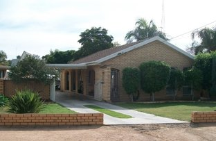 Picture of 4 Breage Street, Port Pirie SA 5540