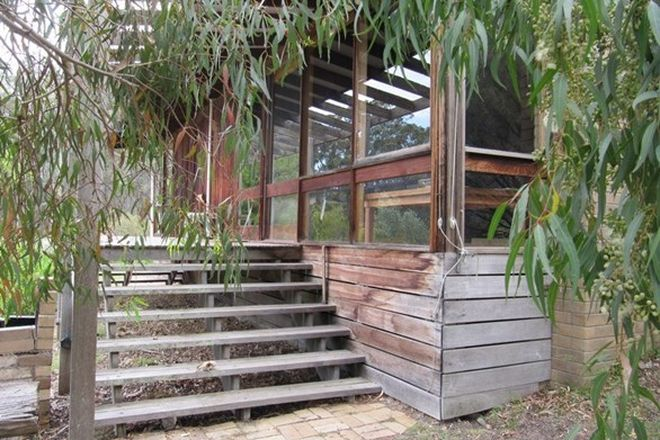 Picture of 82 Blanks Road, BRIAGOLONG VIC 3860