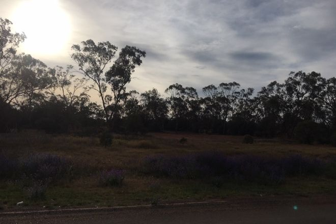 Picture of 36 Barrier Highway, HERMIDALE NSW 2831