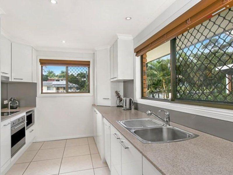 79 Melinda Street, Southport QLD 4215, Image 0
