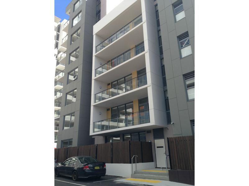 Unit 6/6 Mooltan Avenue, Macquarie Park NSW 2113, Image 1