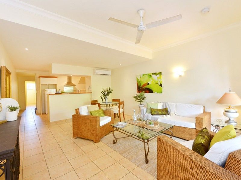 106/2 Greenslopes Street, Cairns North QLD 4870, Image 0