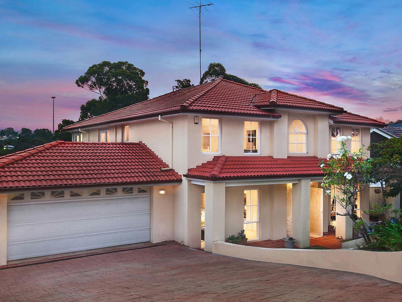 25 Bayview Street, Tennyson Point NSW 2111, Image 1