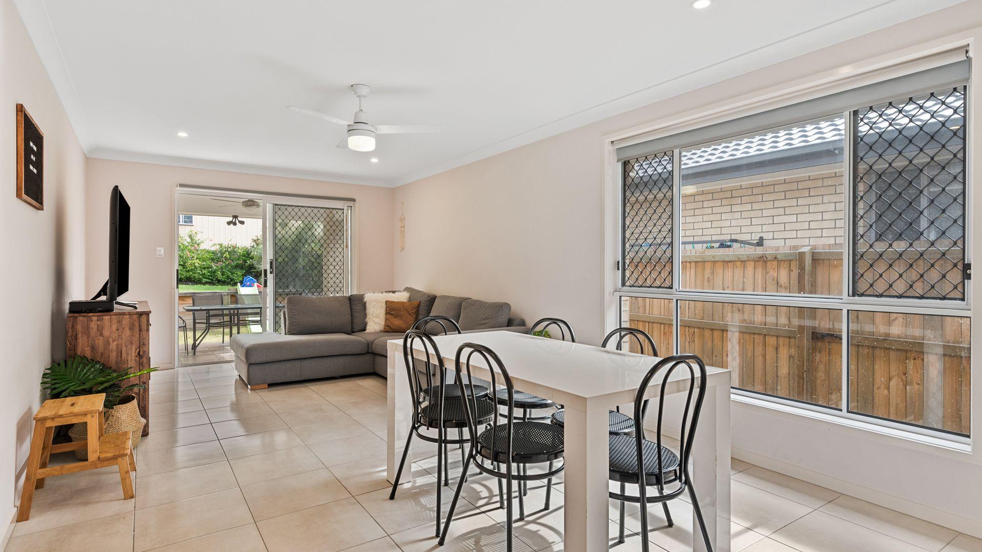 11 Innes Street, Geebung QLD 4034, Image 1