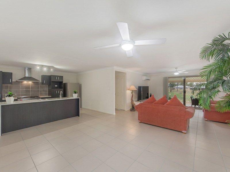 Fernvale QLD 4306, Image 0