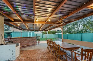 Picture of 16 Ochna St, Crestmead QLD 4132