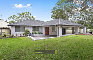Picture of 19 Russell Street, Baulkham Hills NSW 2153