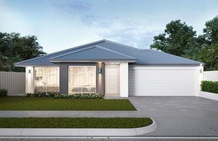 Picture of Lot 24  Cathedral Approach, Secret Harbour WA 6173