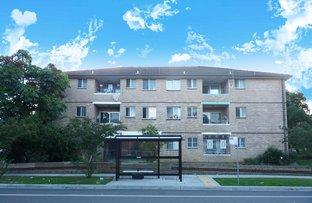 1/54 Prospect Street, Rosehill NSW 2142