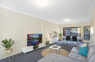 Picture of 5/153 Cresthaven Avenue, Bateau Bay NSW 2261