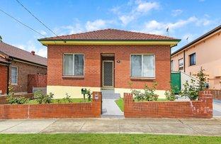Picture of 8 Kenilworth Street, Croydon NSW 2132