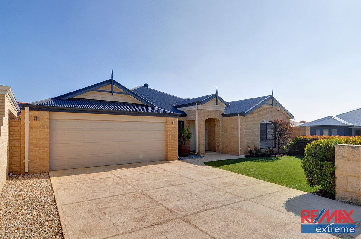 2 Atlantic Avenue, Iluka WA 6028, Image 2