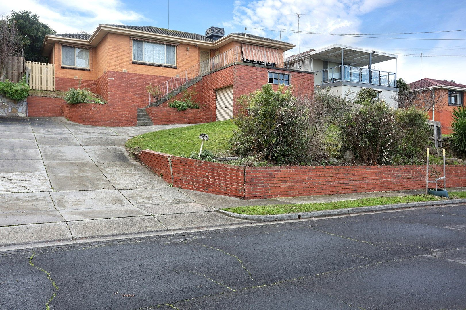 10 Cross Terrace, Glenroy VIC 3046, Image 0