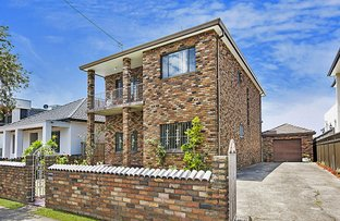 Picture of 30 Shackel Avenue, Kingsgrove NSW 2208