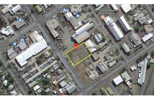 Picture of 349-351 Campbell Street, Rockhampton City QLD 4700