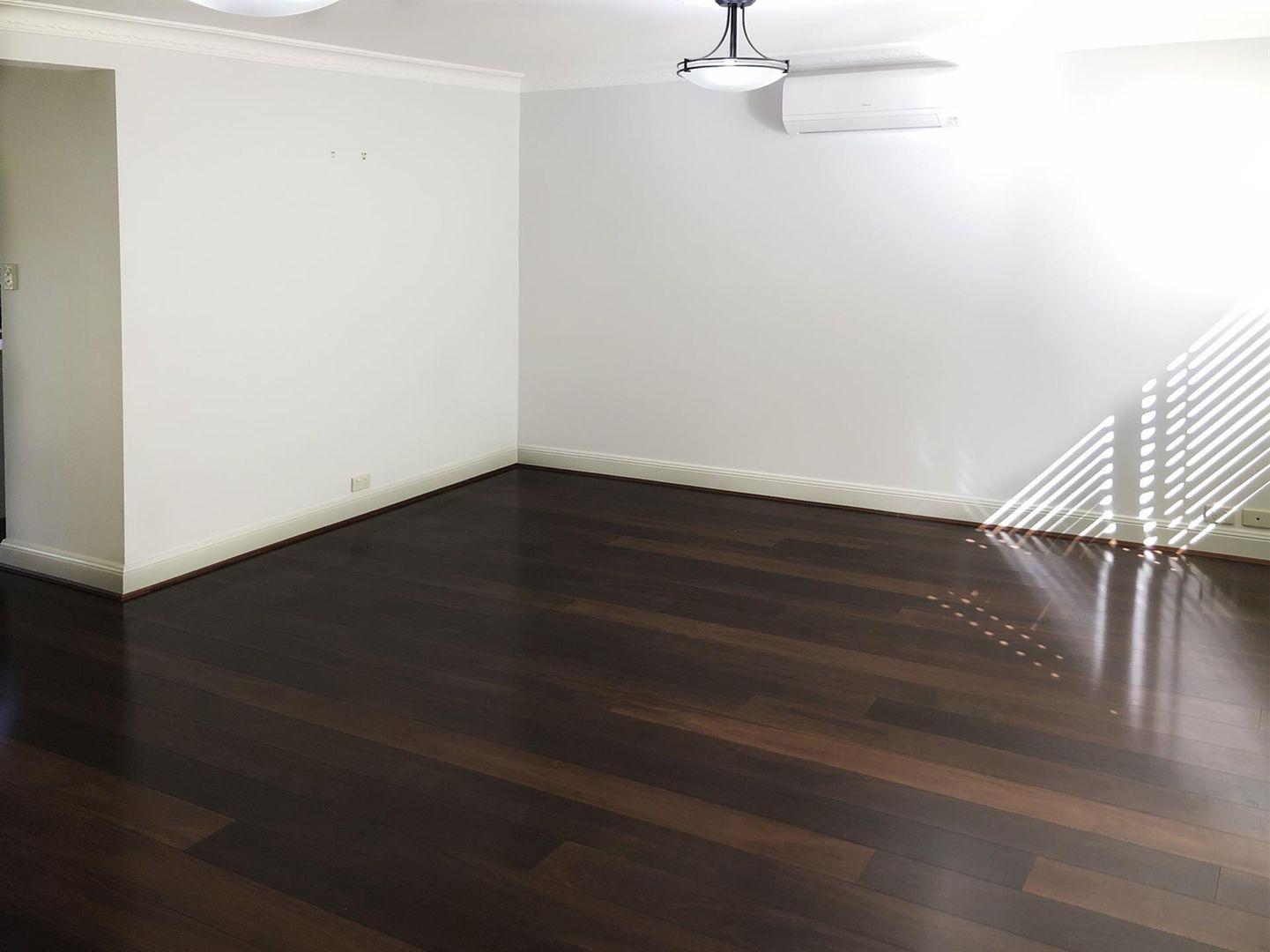 3/2 Mark Street, Forster NSW 2428, Image 1