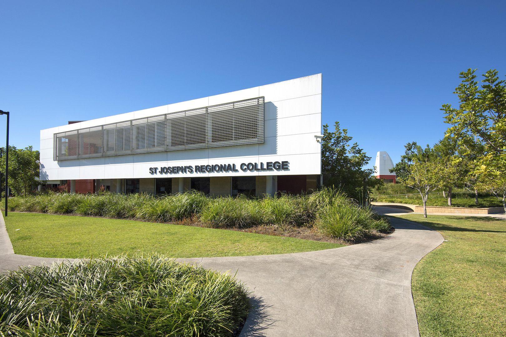 Lot 8 Seminar Street, College Rise, Port Macquarie NSW 2444, Image 0