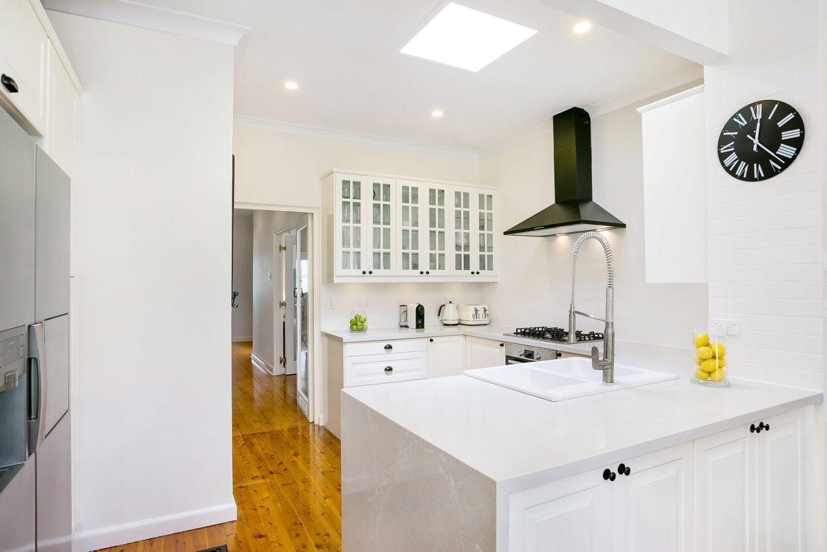 11 Bristol Avenue, Wahroonga NSW 2076, Image 1