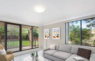 Picture of 32/33 Sir Joseph Banks  Street, Bankstown NSW 2200