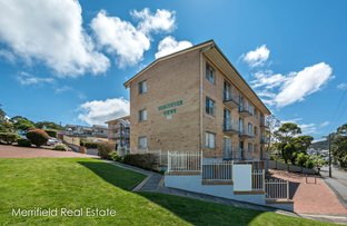 Picture of 13/46 Vancouver Street, Albany WA 6330