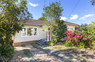 Picture of 52 Russell Avenue, Valley Heights NSW 2777