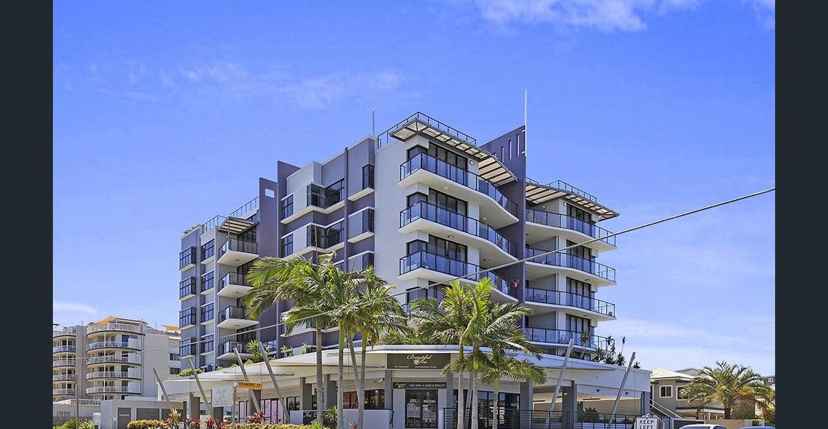18/4-6 Duffield Road, Margate QLD 4019, Image 0