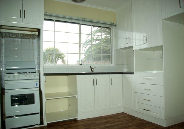 26 Curtin Street, Maidstone VIC 3012, Image 1