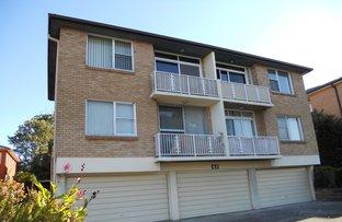 Picture of 8/45 Harrow Road, Bexley NSW 2207