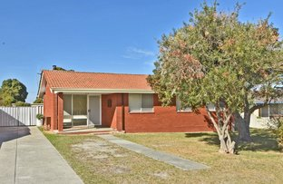 Picture of 56 Hardie Road, Spencer Park WA 6330