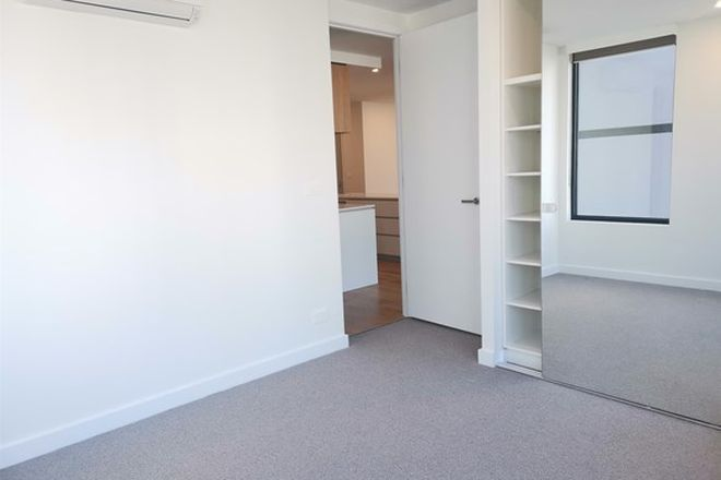 Picture of 15-23 Batman Street, WEST MELBOURNE VIC 3003