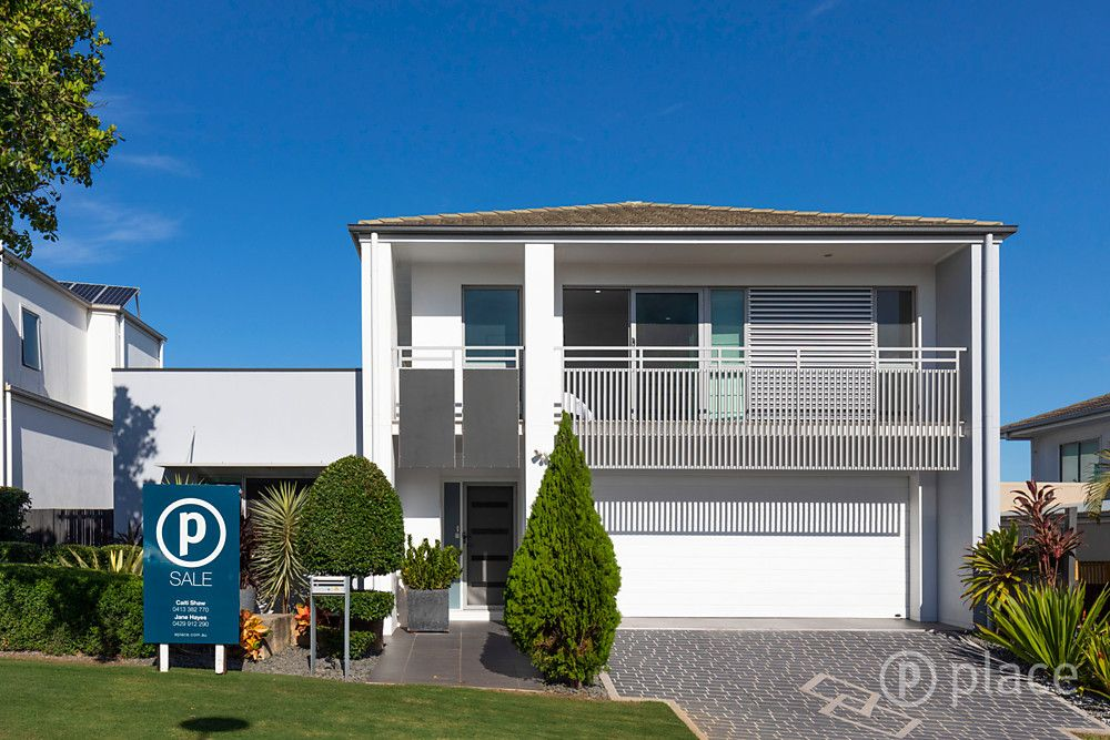 10 Ascort Street, Murarrie QLD 4172, Image 0