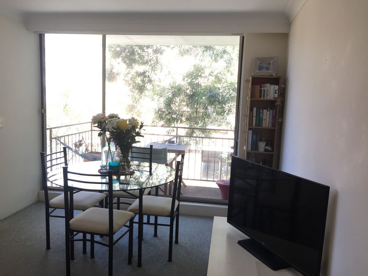 24/1-3 Dudley Street, Coogee NSW 2034, Image 1