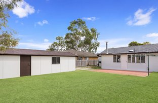Picture of 13 Karuah Street, Doonside NSW 2767