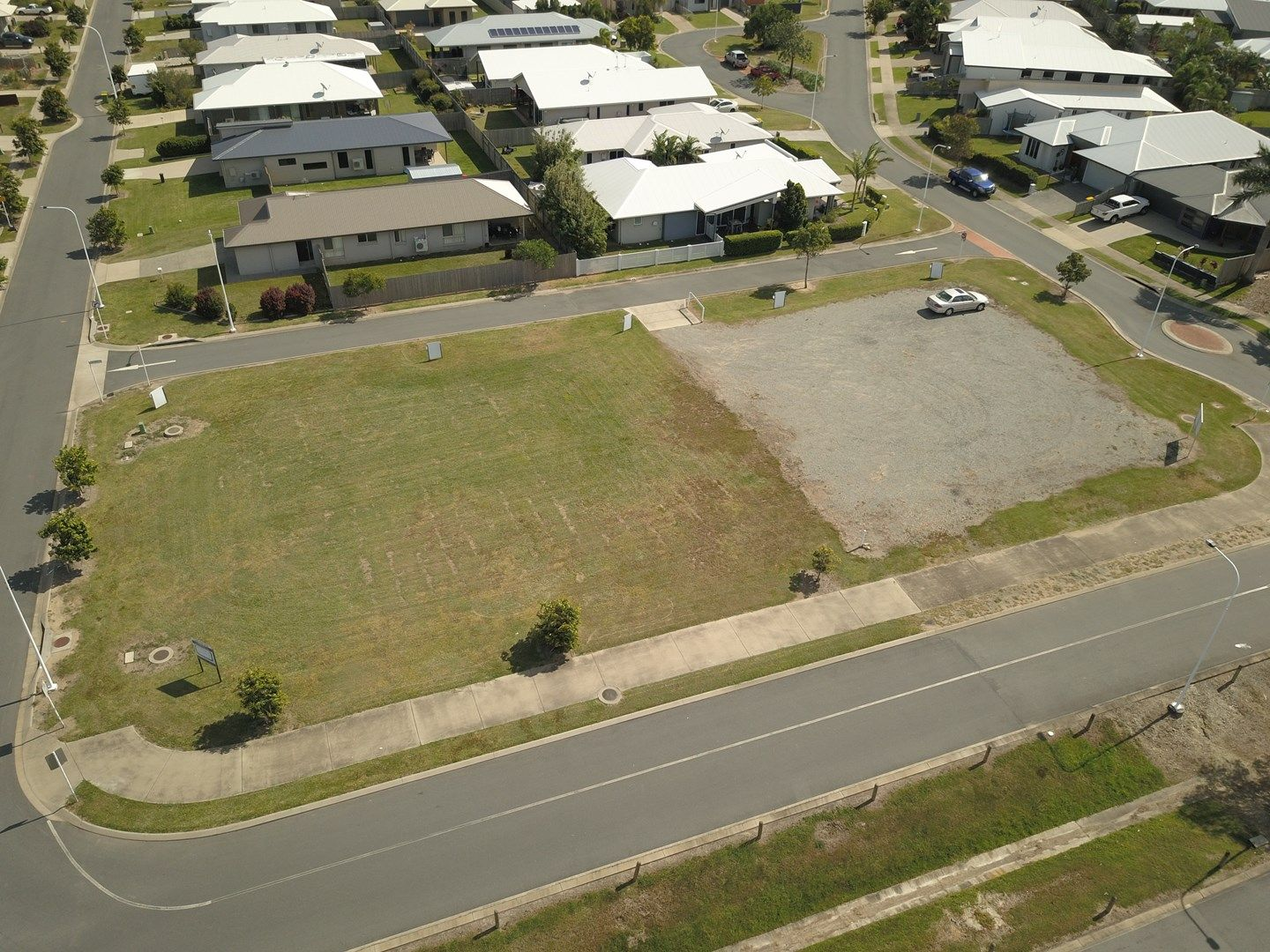 Lot 4 25-27 Sonoran Street, Rural View QLD 4740, Image 0