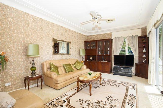 Picture of 365 Park Avenue, KOTARA NSW 2289