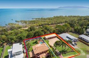 Picture of 48 and 50 Livistonia Close, Bushland Beach QLD 4818