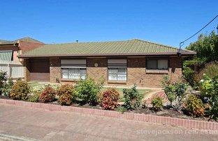 Picture of 76 Acacia Street, Seacliff SA 5049