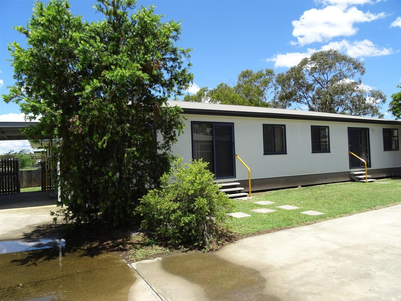1/36 Kemmis Street, Nebo QLD 4742, Image 0