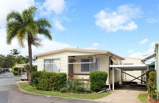Picture of Site 143/43 Mond Street, Thorneside QLD 4158