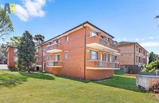 1/42 Dartbrook Road, Auburn NSW 2144