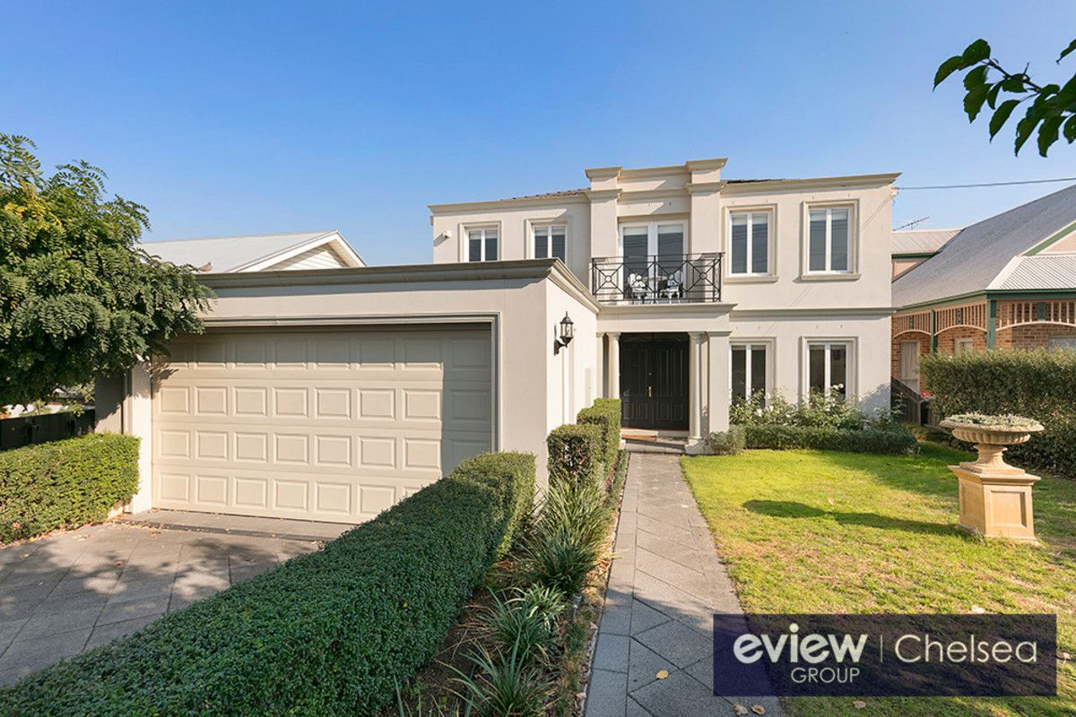 23 Agnew Street, Brighton East VIC 3187, Image 0
