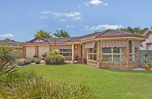 21 Yarra  Avenue, Port Macquarie NSW 2444