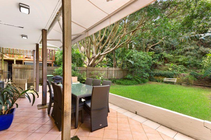 5/54 Blenheim Street, Queens Park NSW 2022, Image 0
