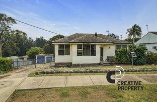 Picture of 40 Coral Sea Avenue, Shortland NSW 2307